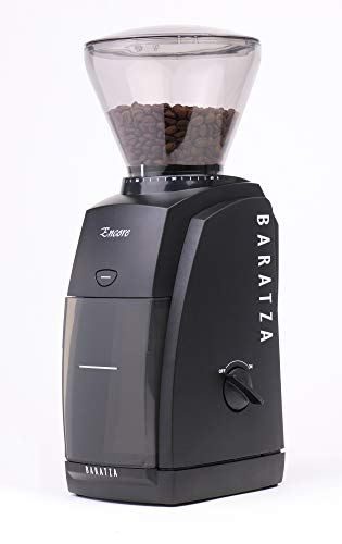 Baratza Encore Electric Coffee Grinder with Conical...