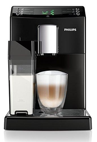 Philips 3100 Serie HD8834/01 (1,8 Liter,...
