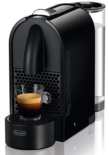 DeLonghi EN 110.B Nespresso U Kapselmaschine (1260...