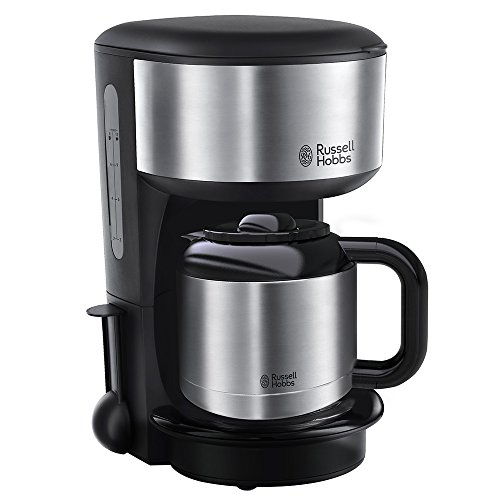 Russell Hobbs Oxford 20140 -56 Thermo-Kaffeemaschine...