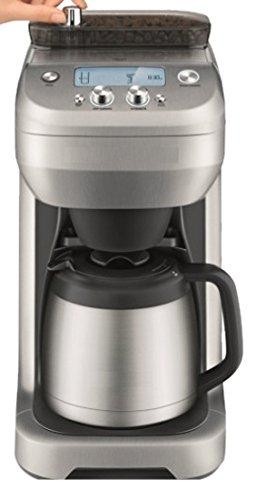 Gastroback 42720 Programmierbare Filterkaffeemaschine...