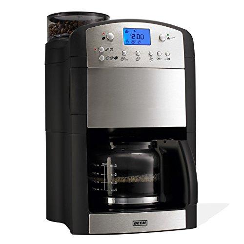 BEEM Kaffeeautomat Fresh-Aroma-Perfect Thermostar |...