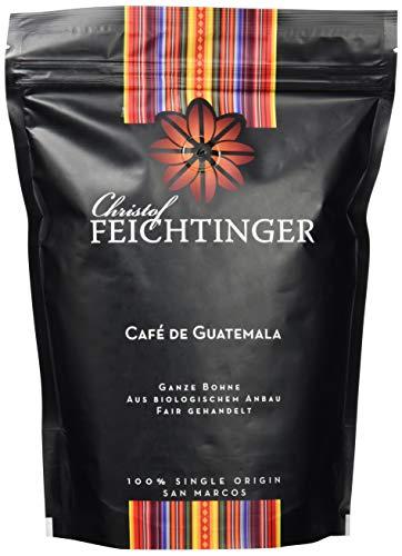 Christof Feichtinger - Café de Guatemala - San Marcos...