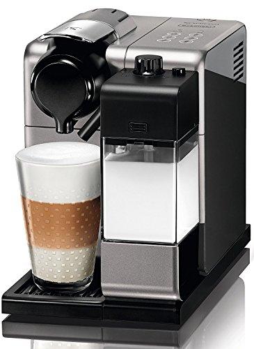 De'Longhi Nespresso Lattissima Touch EN 550.S...