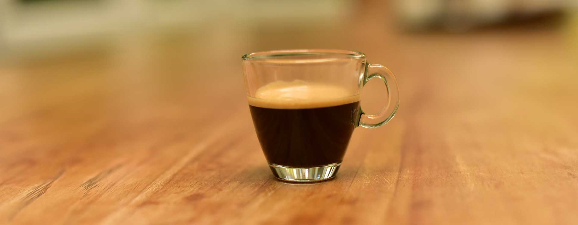 unterst tzen sie die arbeit von kaffeemaschine vergleichen. Black Bedroom Furniture Sets. Home Design Ideas