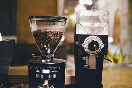 kaffeemuehle450