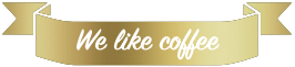 we-like-coffee-banner01